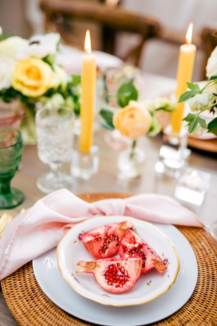 Pink-and-Green-Spring-Wedding004