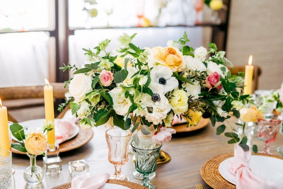 Pink-and-Green-Spring-Wedding007