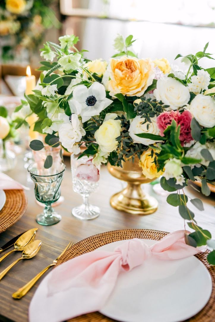 Pink-and-Green-Spring-Wedding008