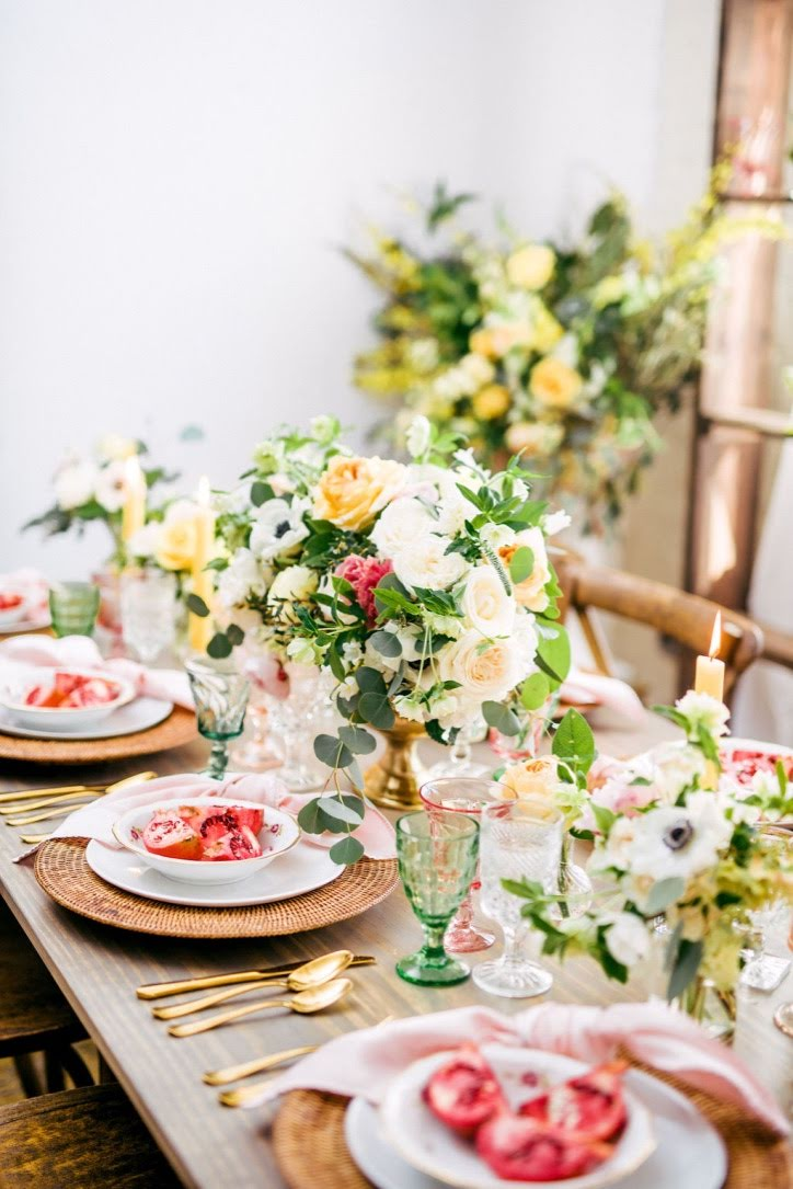 Pink-and-Green-Spring-Wedding010