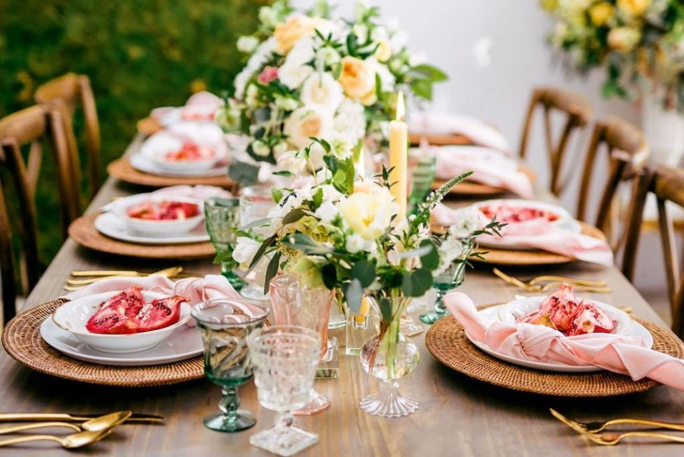 Pink-and-Green-Spring-Wedding011