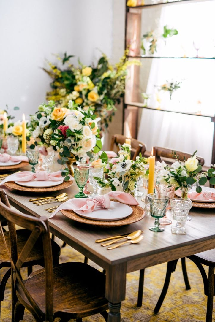 Pink-and-Green-Spring-Wedding014