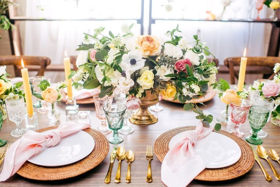 Pink-and-Green-Spring-Wedding015