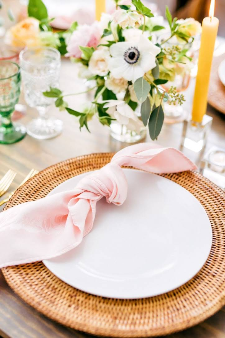 Pink-and-Green-Spring-Wedding021
