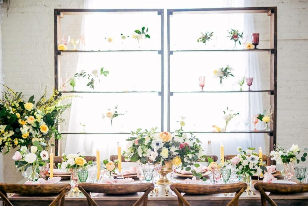 Pink-and-Green-Spring-Wedding023