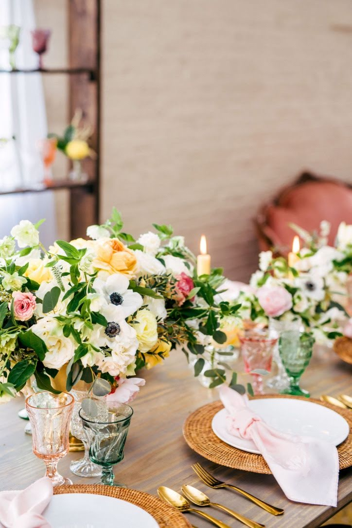 Pink-and-Green-Spring-Wedding024