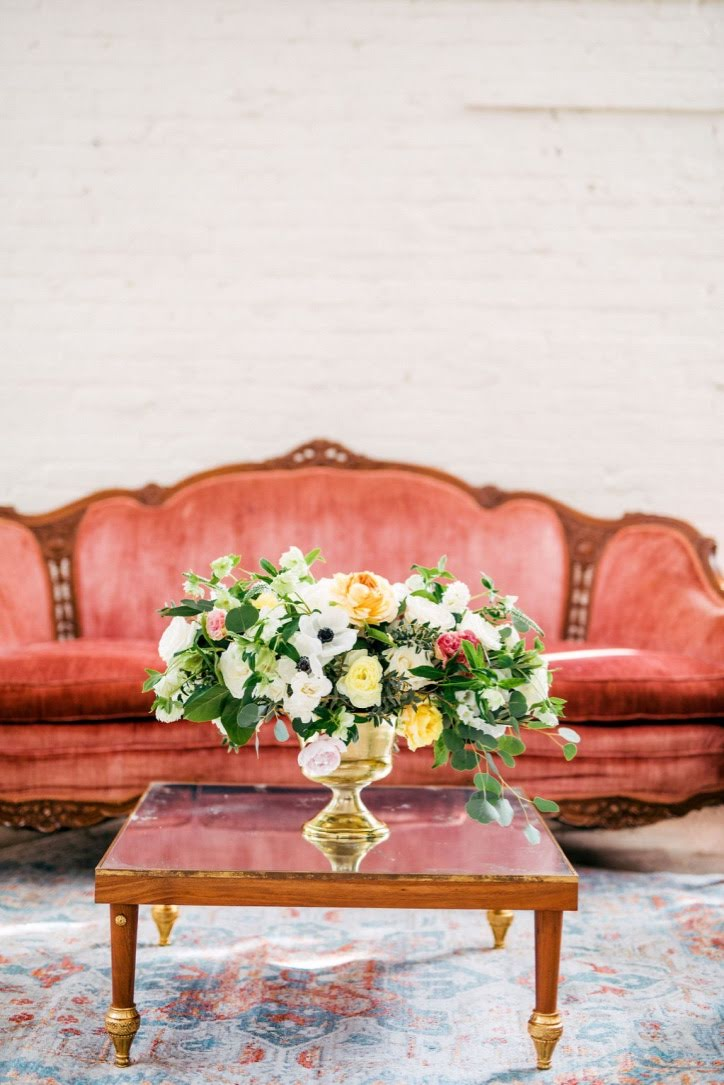 Pink-and-Green-Spring-Wedding026