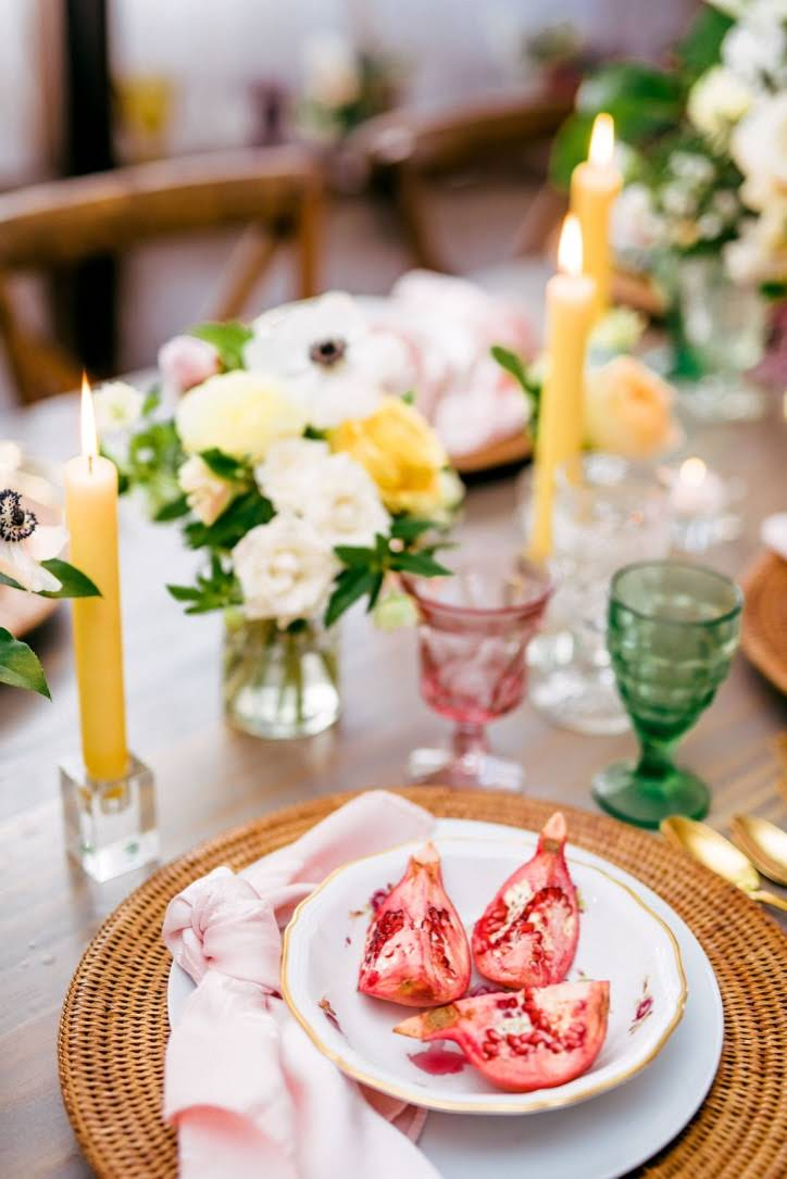 Pink-and-Green-Spring-Wedding031