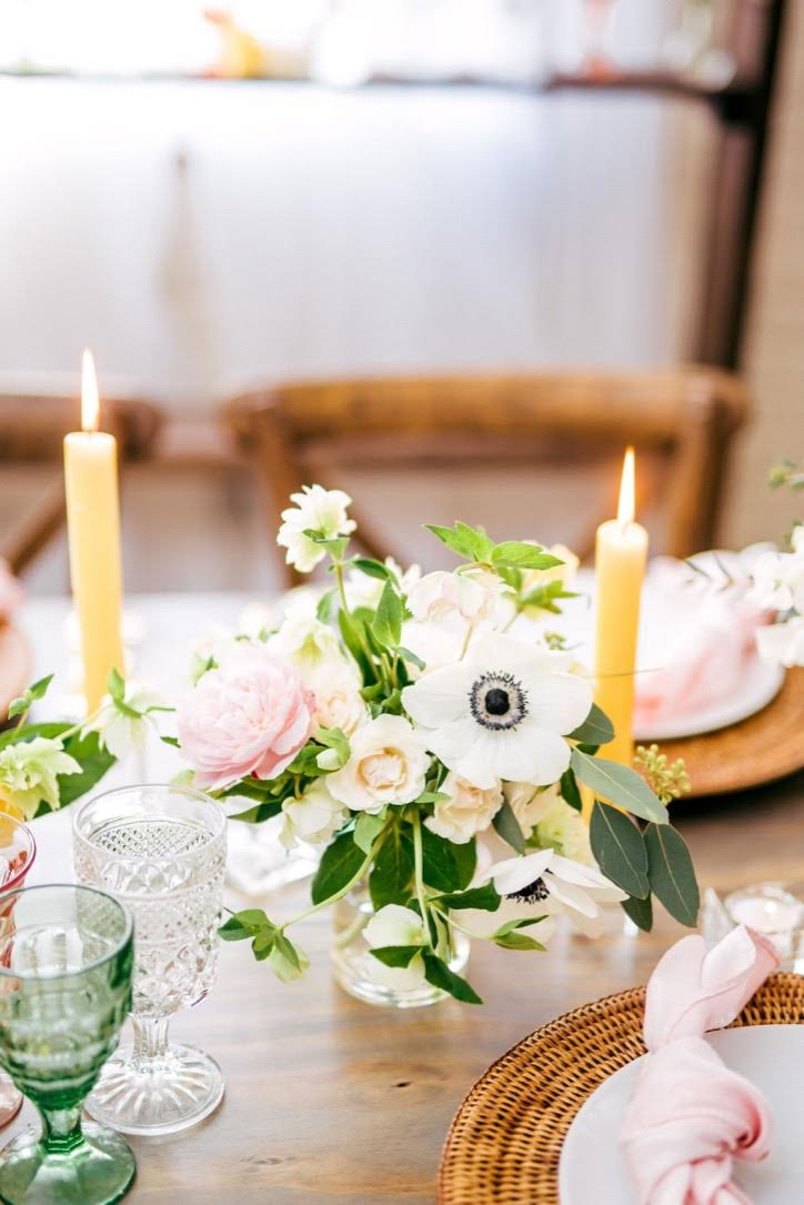 Pink-and-Green-Spring-Wedding037