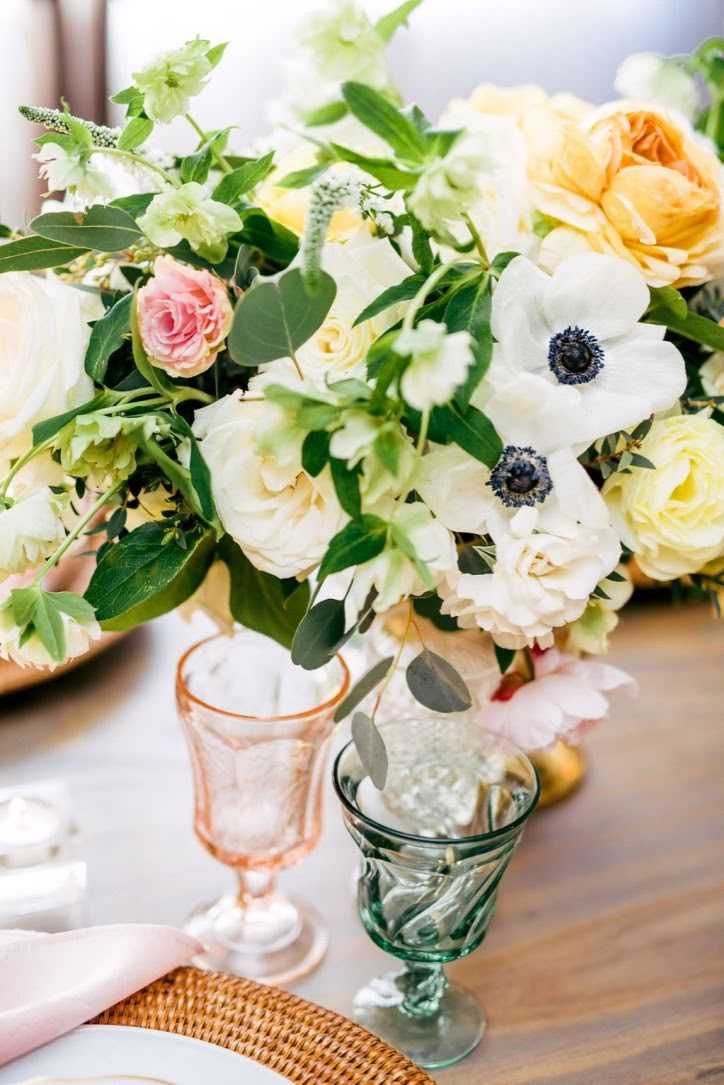 Pink-and-Green-Spring-Wedding038