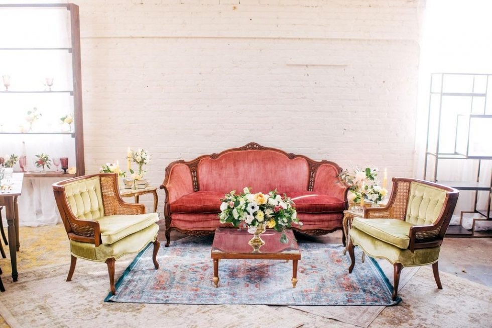 Pink-and-Green-Spring-Wedding042