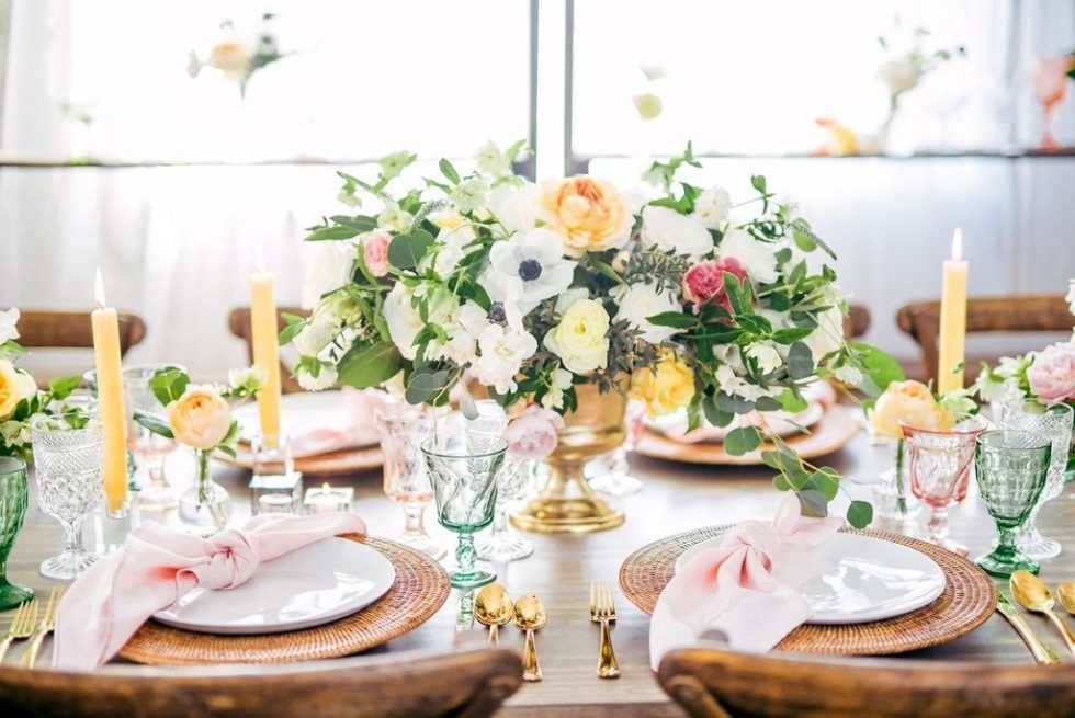 Pink-and-Green-Spring-Wedding045