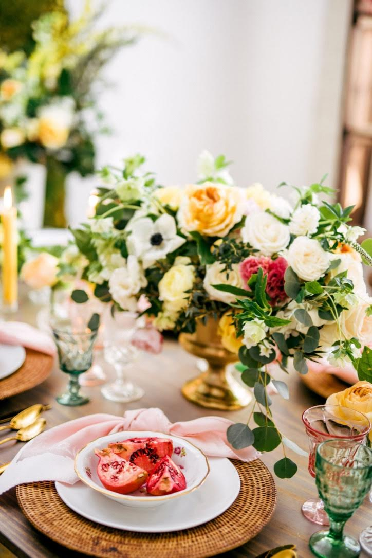Pink-and-Green-Spring-Wedding049