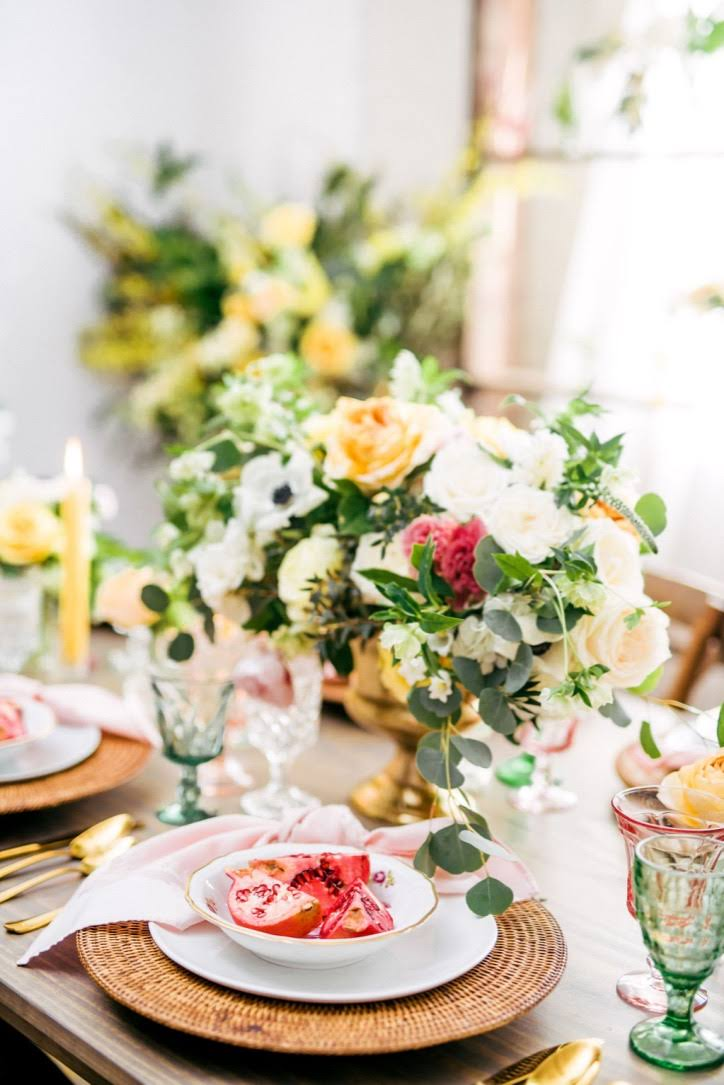 Pink-and-Green-Spring-Wedding054