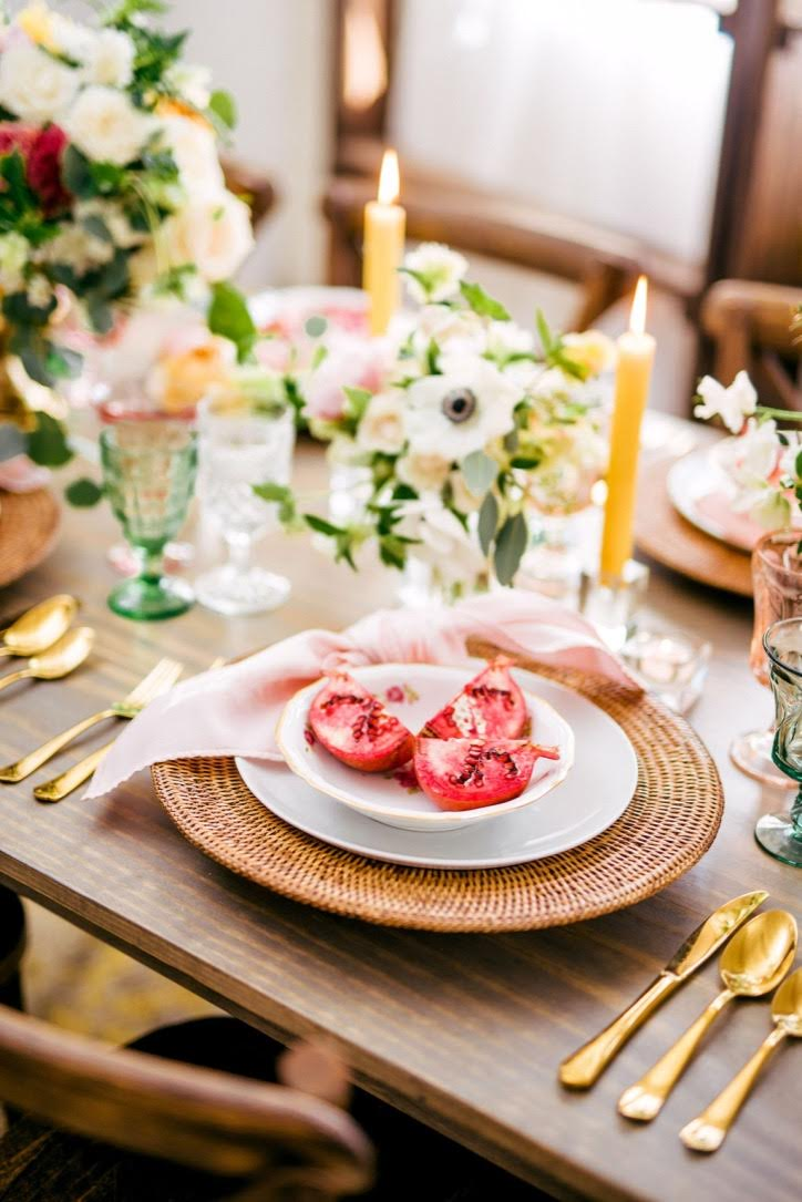 Pink-and-Green-Spring-Wedding057