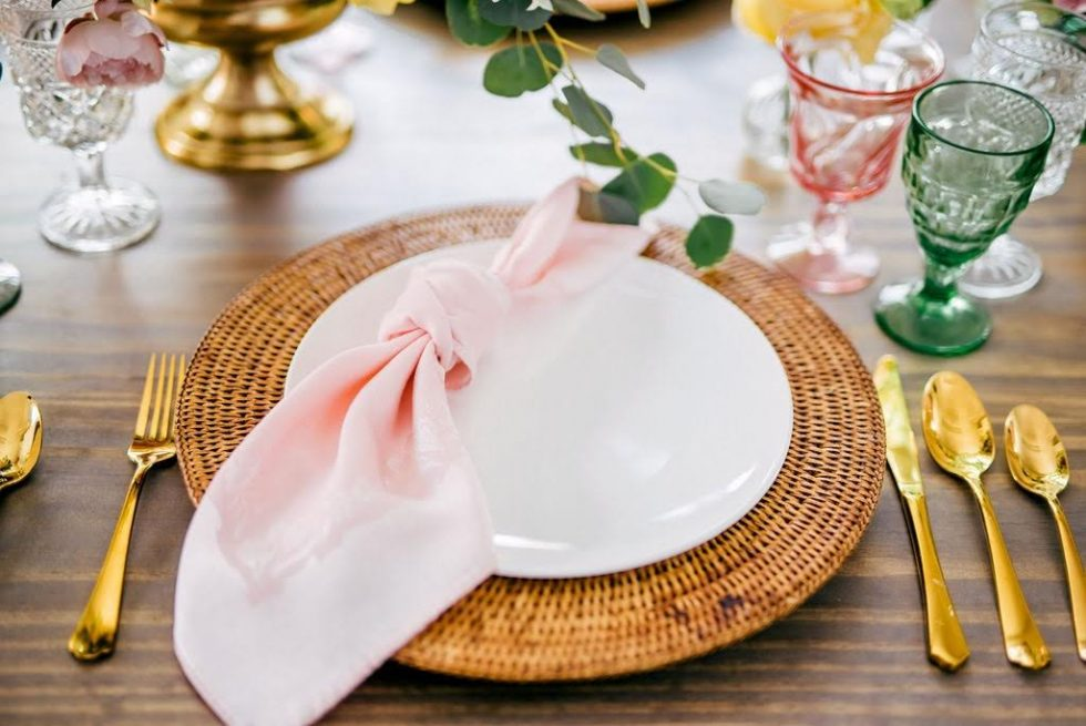 Pink-and-Green-Spring-Wedding062