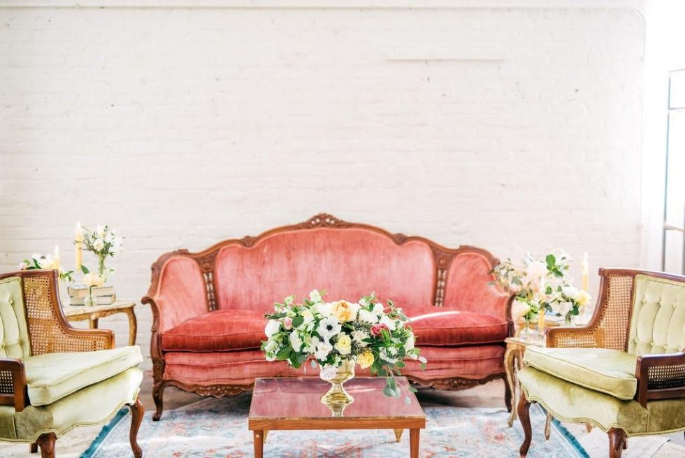 Pink-and-Green-Spring-Wedding067