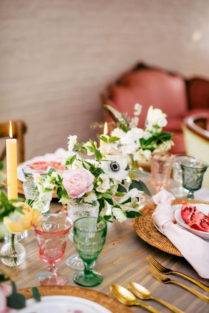 Pink-and-Green-Spring-Wedding075