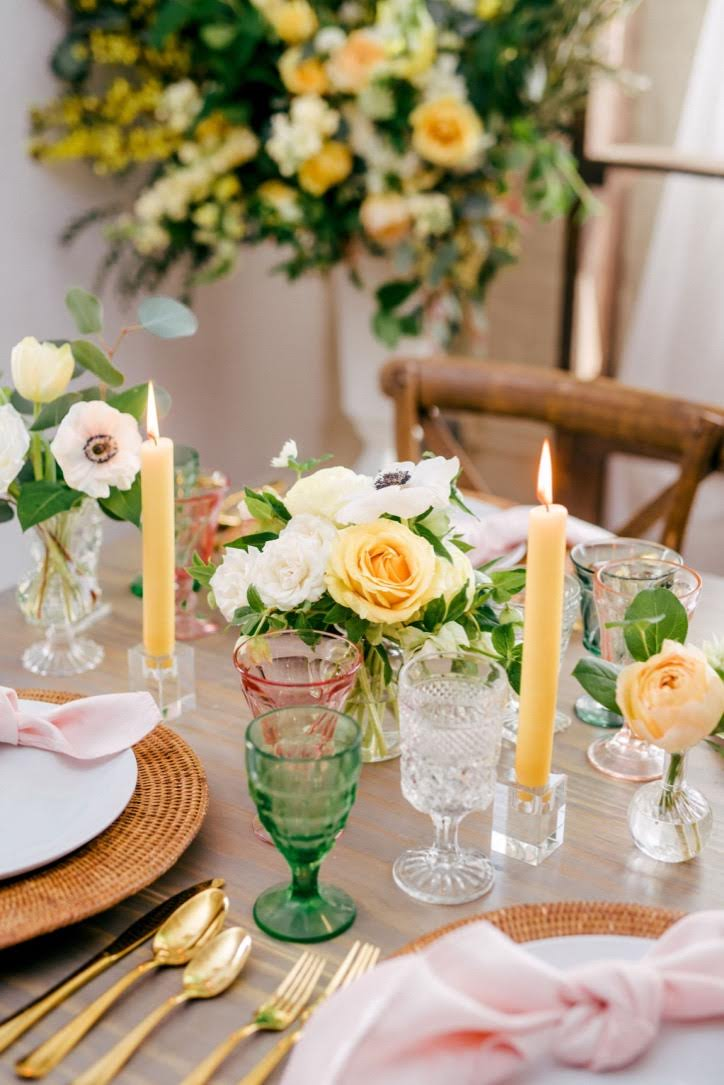 Pink-and-Green-Spring-Wedding077