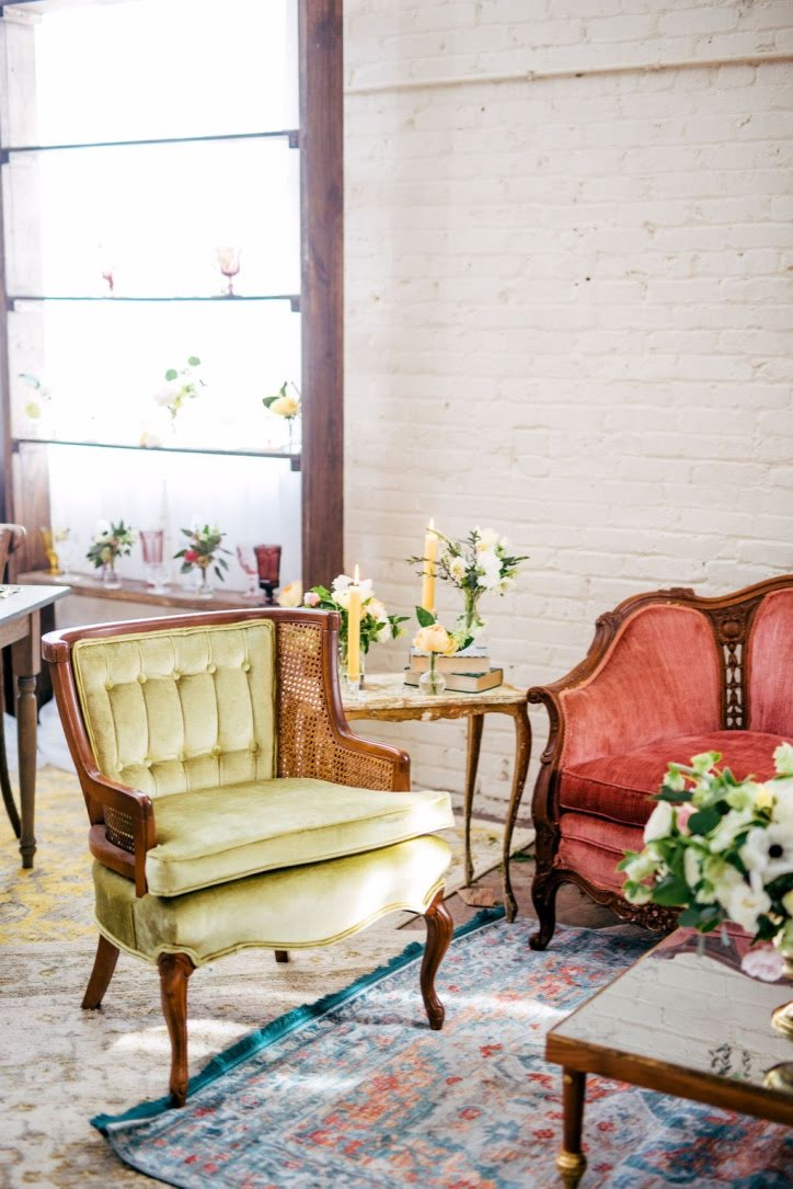 Pink-and-Green-Spring-Wedding081