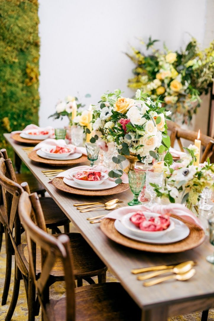Pink-and-Green-Spring-Wedding086