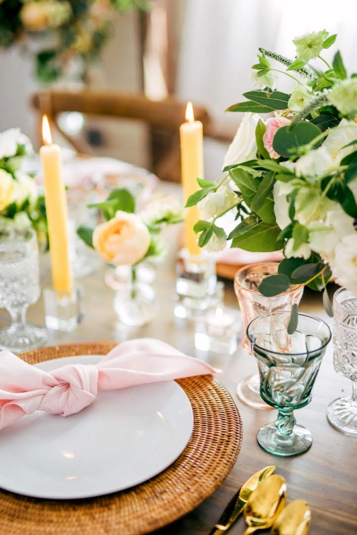 Pink-and-Green-Spring-Wedding087