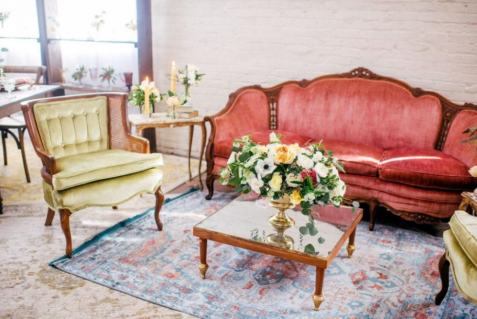 Pink-and-Green-Spring-Wedding100
