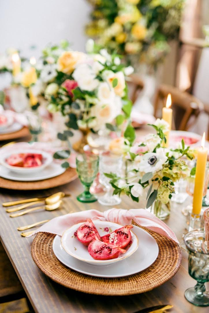 Pink-and-Green-Spring-Wedding104