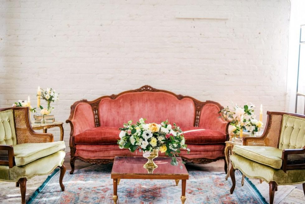 Pink-and-Green-Spring-Wedding105