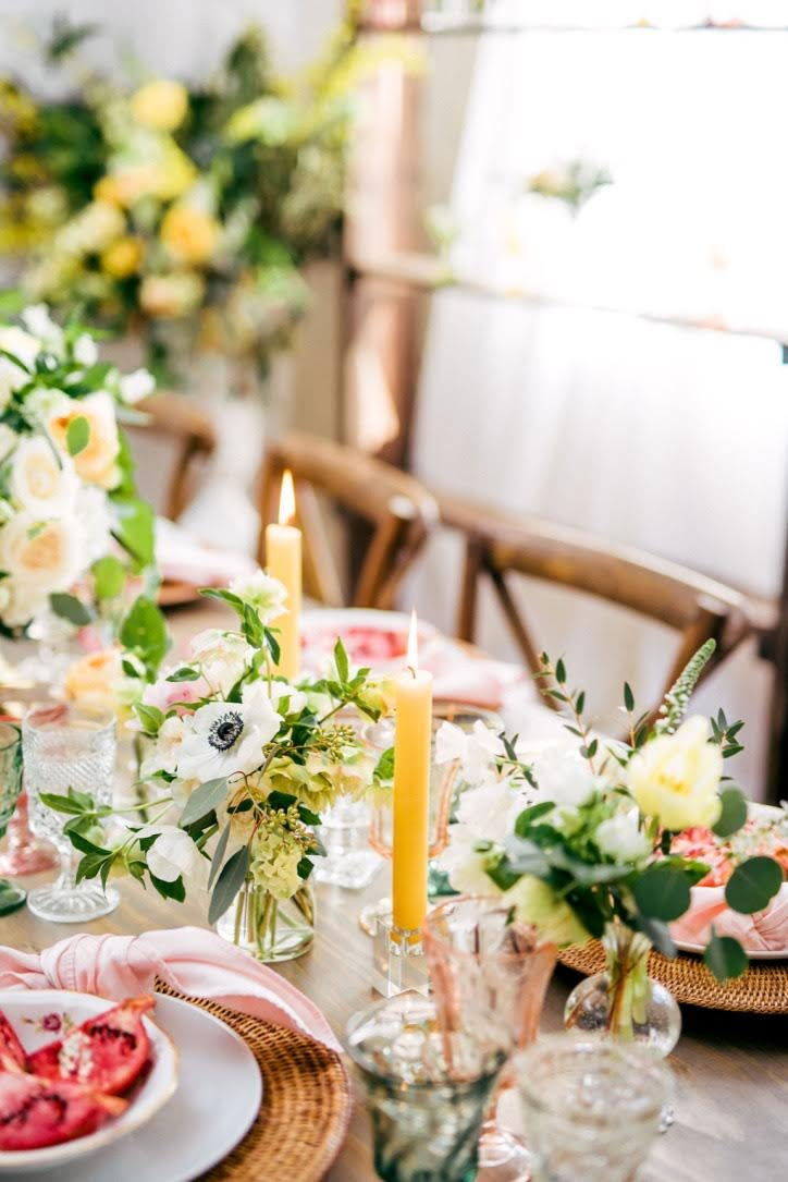 Pink-and-Green-Spring-Wedding108