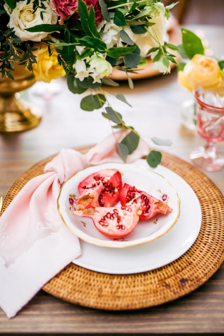 Pink-and-Green-Spring-Wedding109