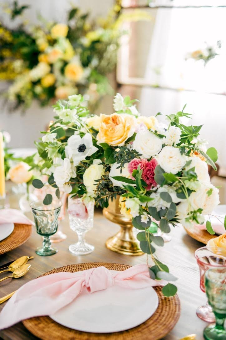 Pink-and-Green-Spring-Wedding111