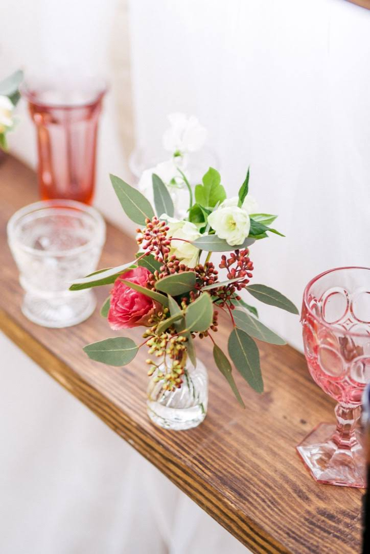 Pink-and-Green-Spring-Wedding116