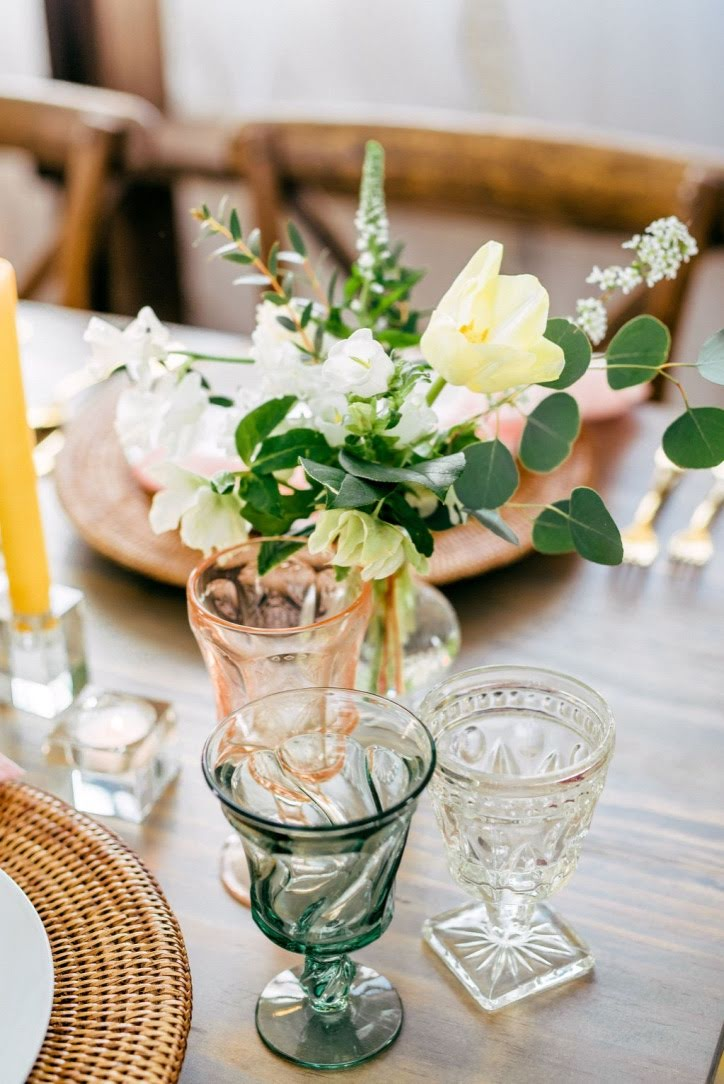 Pink-and-Green-Spring-Wedding121