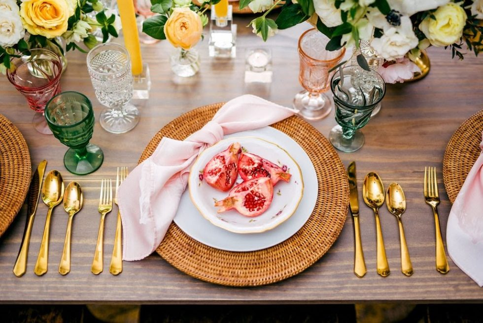 Pink-and-Green-Spring-Wedding133