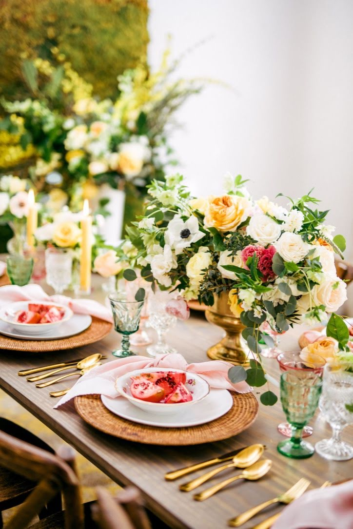 Pink-and-Green-Spring-Wedding134