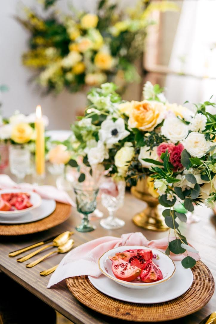 Pink-and-Green-Spring-Wedding137