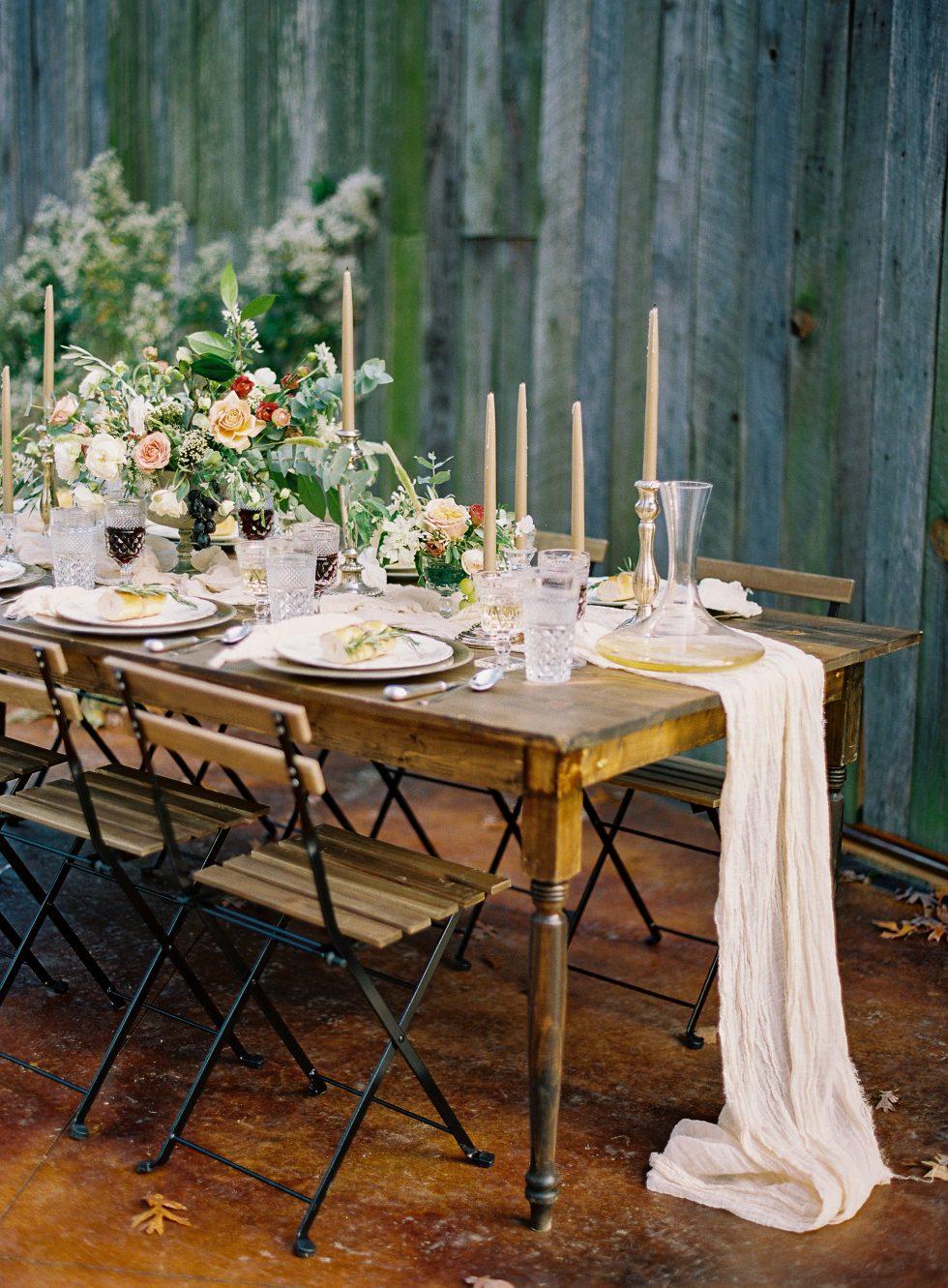 Summerfield-Farms-Outdoor-Fall-Wedding003