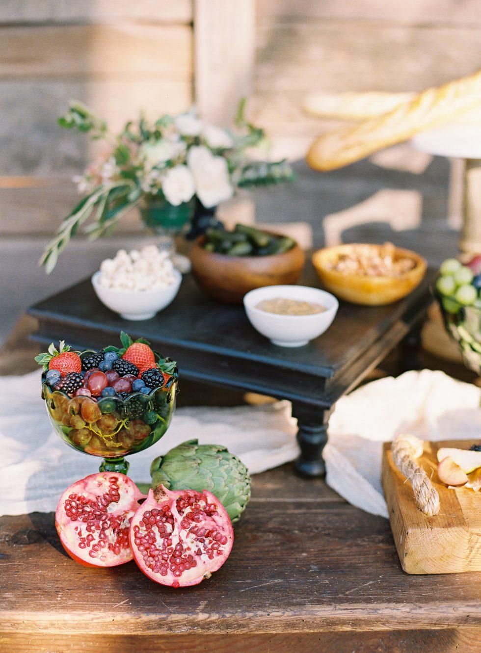 Summerfield-Farms-Outdoor-Fall-Wedding016