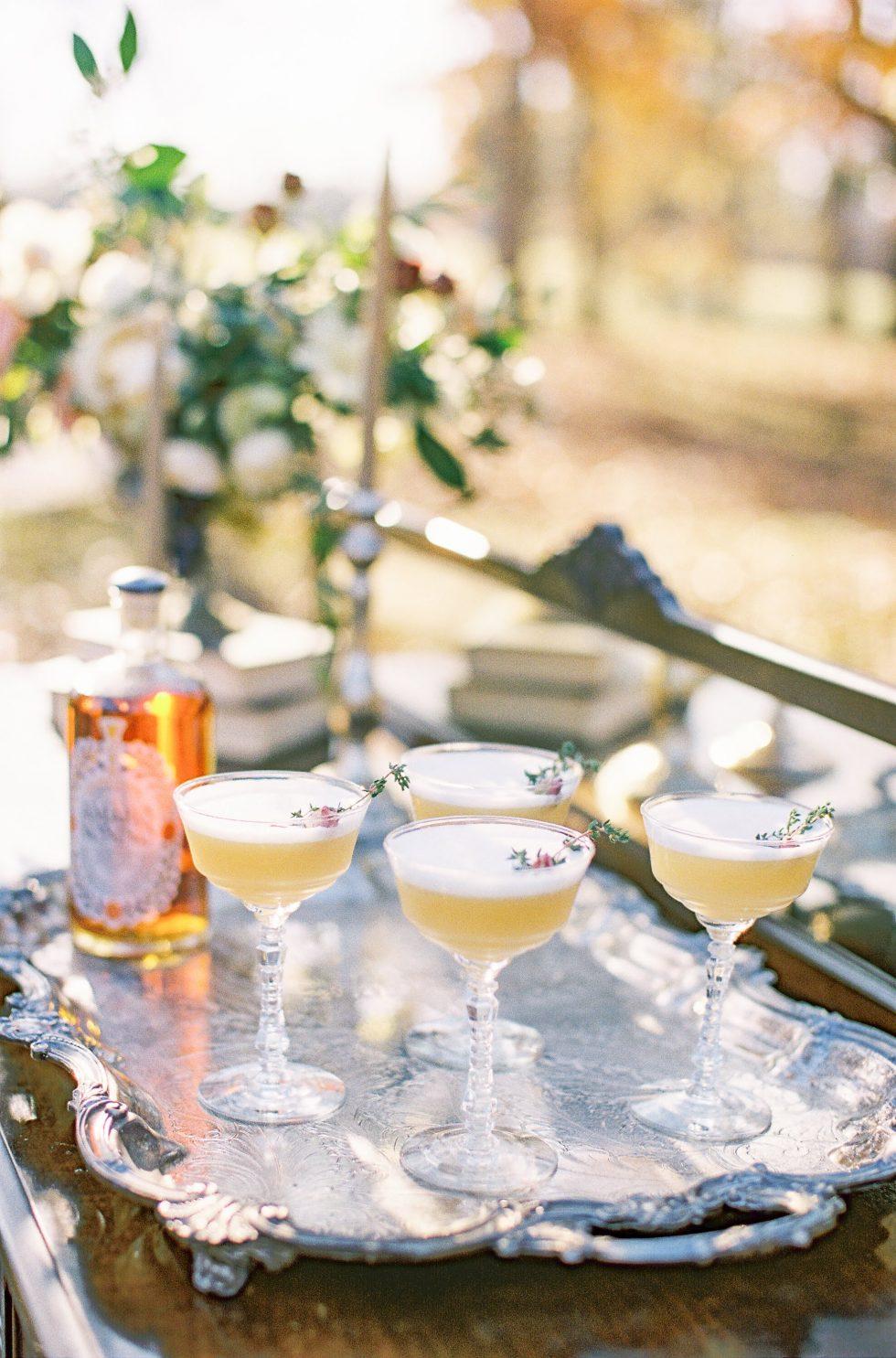 Summerfield-Farms-Outdoor-Fall-Wedding021