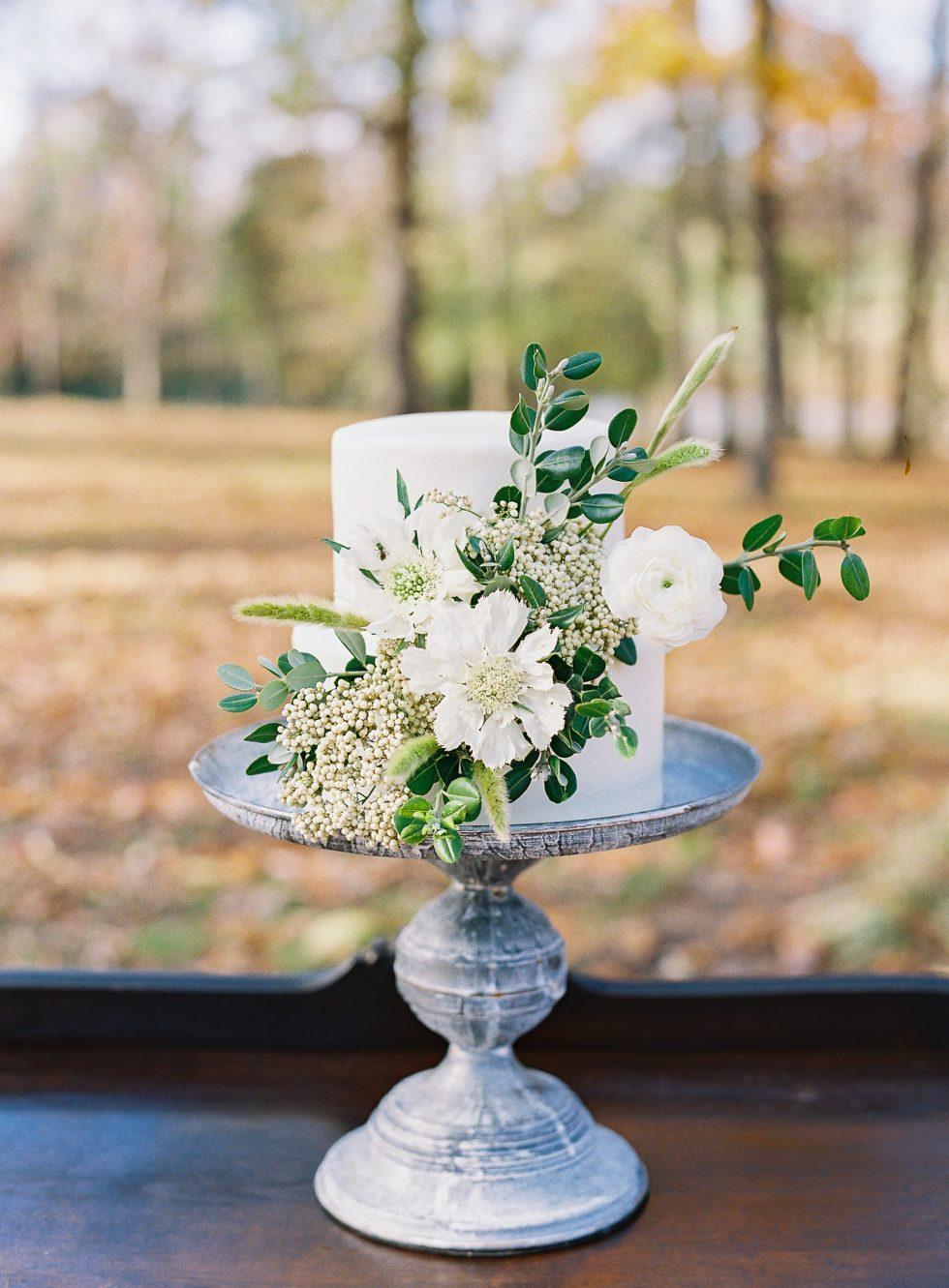 Summerfield-Farms-Outdoor-Fall-Wedding023