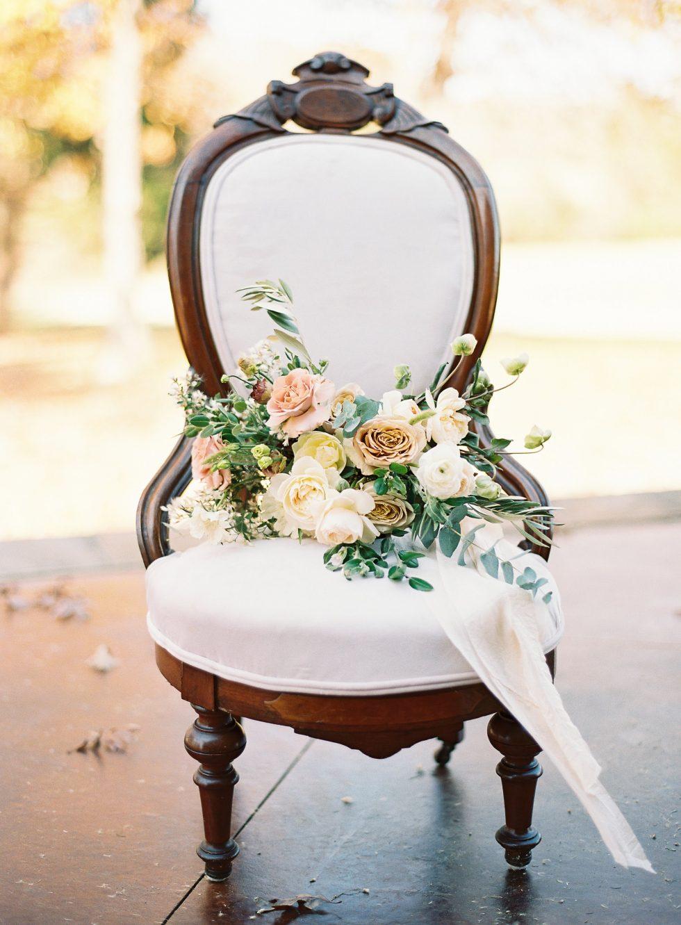 Summerfield-Farms-Outdoor-Fall-Wedding025