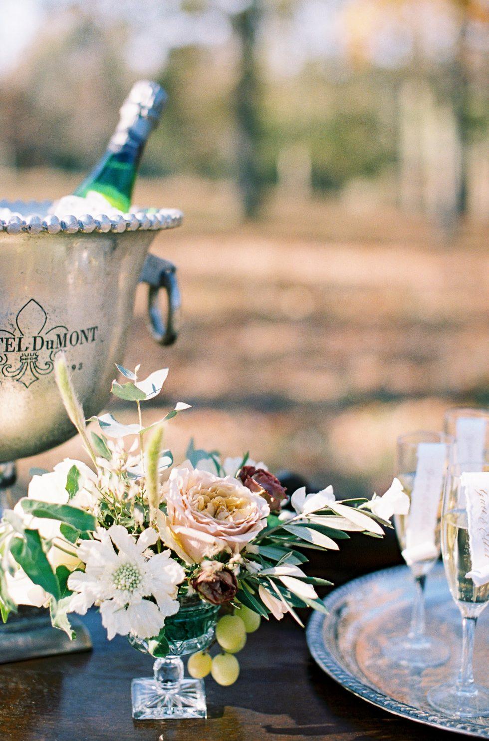 Summerfield-Farms-Outdoor-Fall-Wedding026