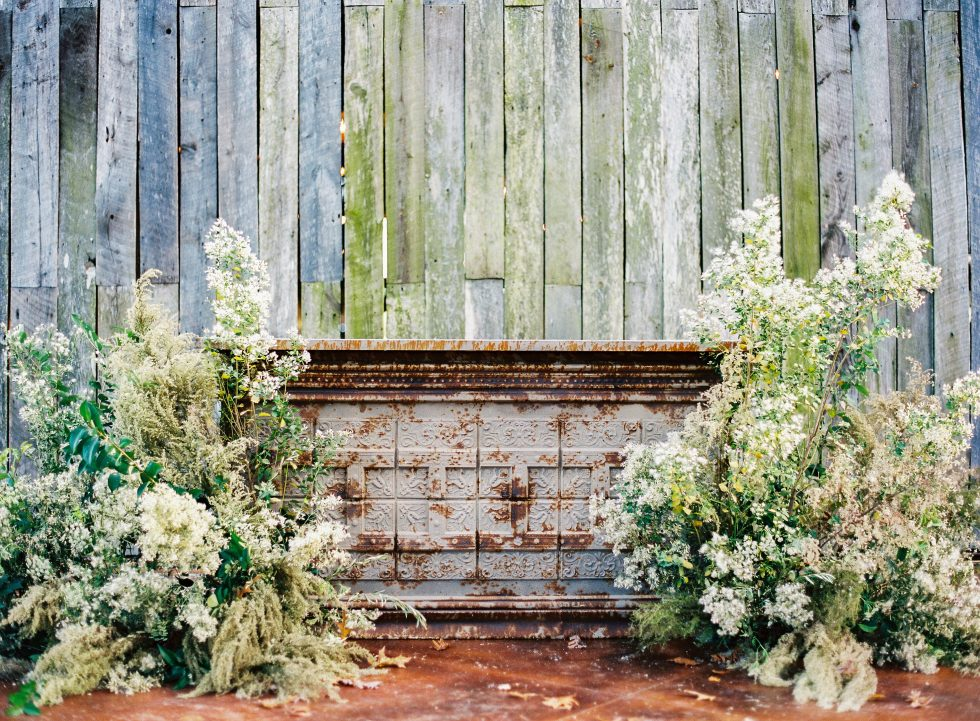 Summerfield-Farms-Outdoor-Fall-Wedding027