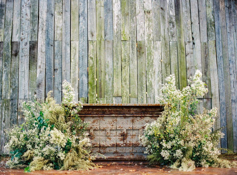 Summerfield-Farms-Outdoor-Fall-Wedding028
