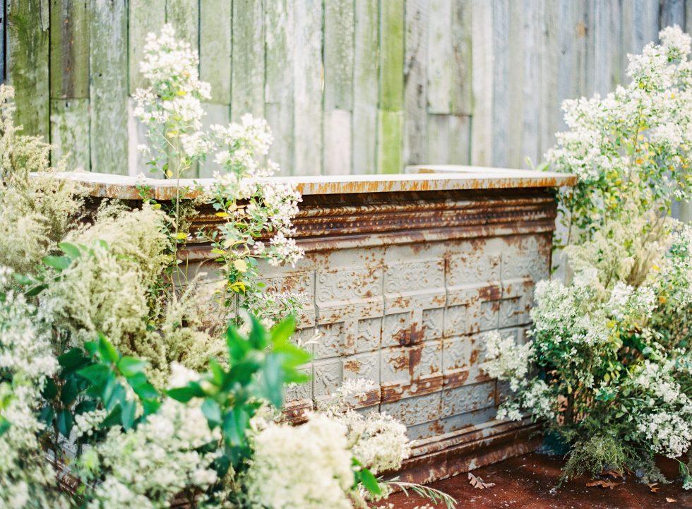 Summerfield-Farms-Outdoor-Fall-Wedding029
