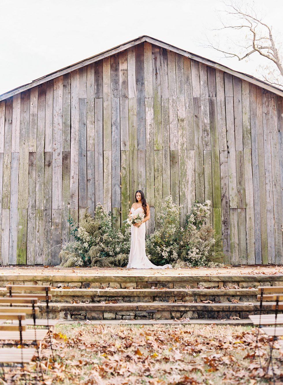 Summerfield-Farms-Outdoor-Fall-Wedding030