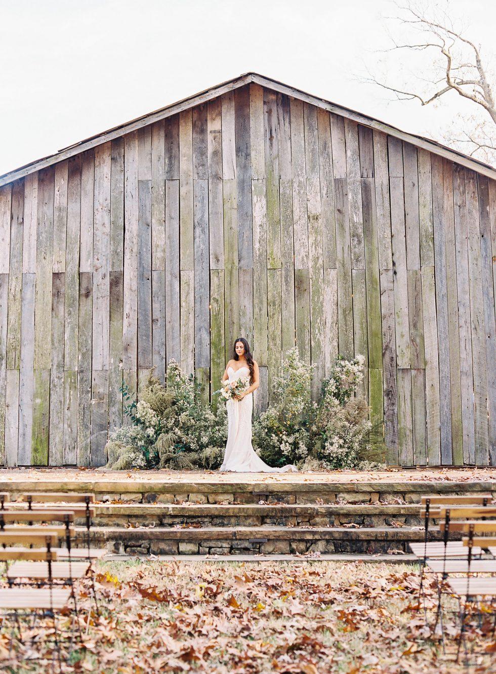 Summerfield-Farms-Outdoor-Fall-Wedding031
