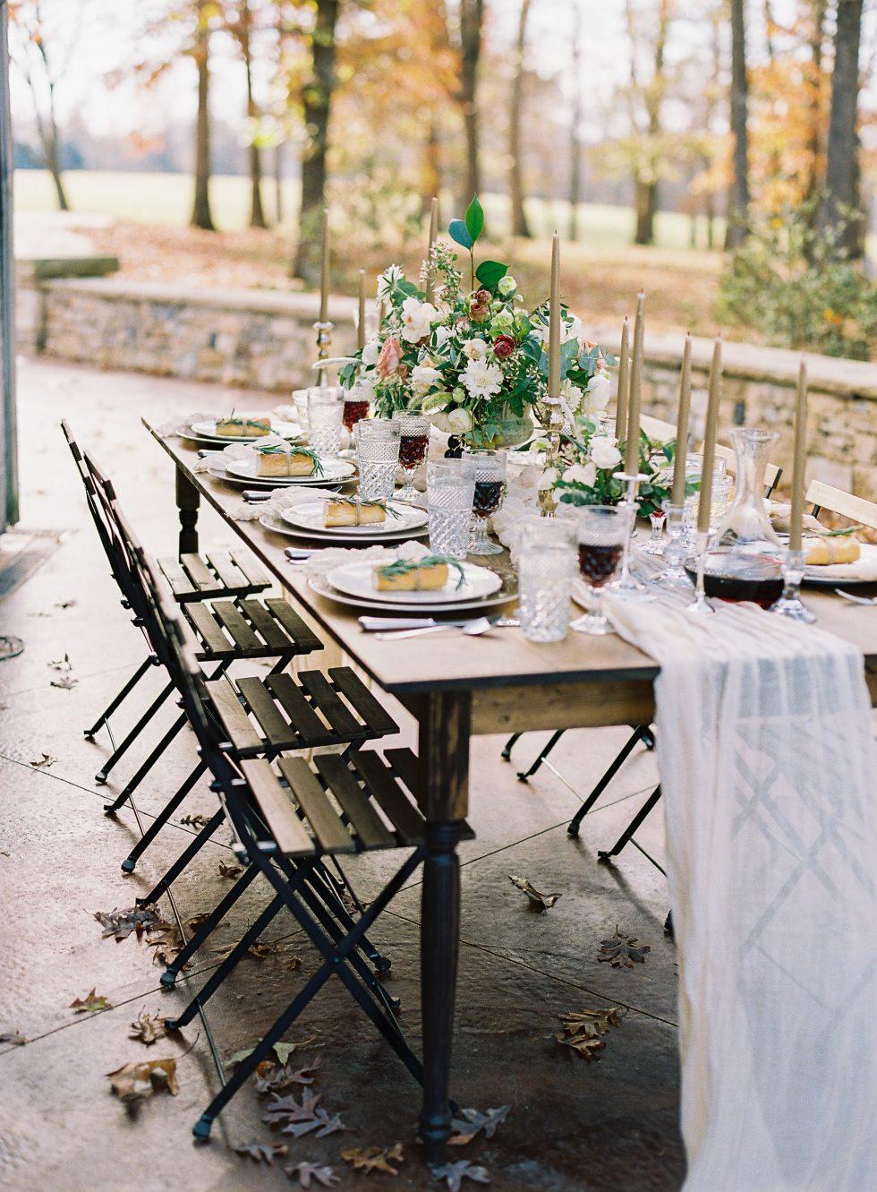 Summerfield-Farms-Outdoor-Fall-Wedding033