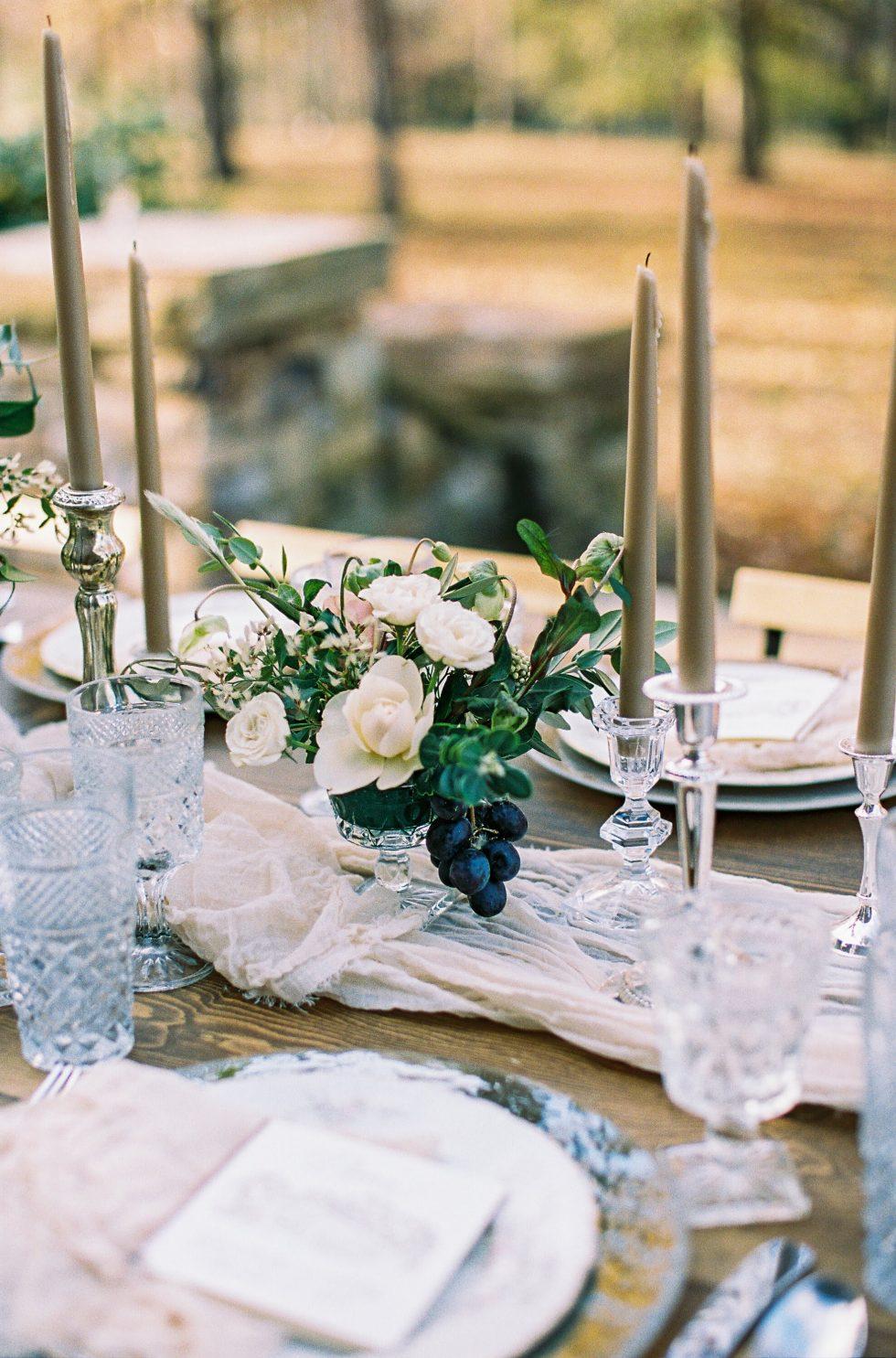 Summerfield-Farms-Outdoor-Fall-Wedding037